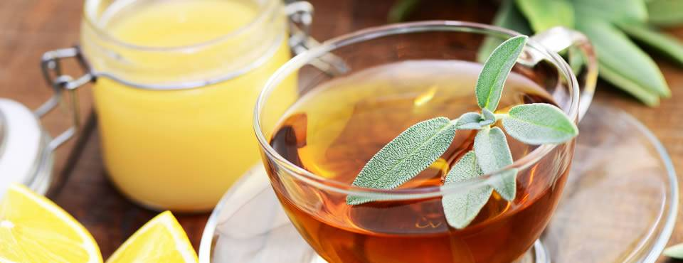 Five quick sore throat remedies